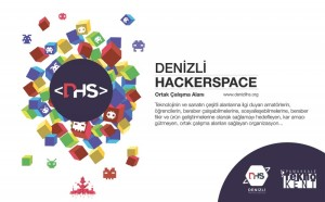 denilzi-hs-cover-800x497