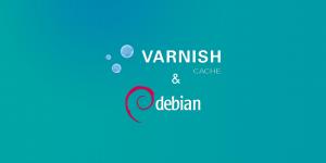 Varnish-and-Debian-81