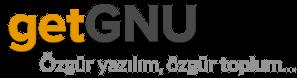 getgnu_logo