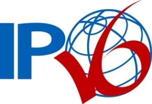 ipv6-logo