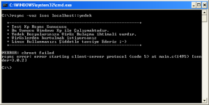 rsync-windows-daemon-2