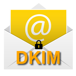 dkim-domainkeys
